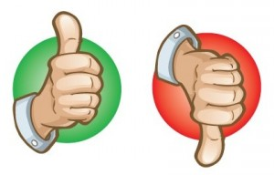 12-thumbs-up-thumbs-down-pic-free-cliparts-that-you-can-download-to-Gq6mdO-clipart